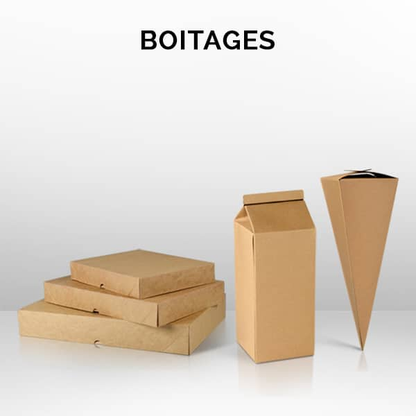 Boitages